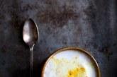 KOTLET – Iraanse aardappel-gehaktkoekjes