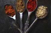 Gobhi Gosht - Rundvlees met bloemkool
