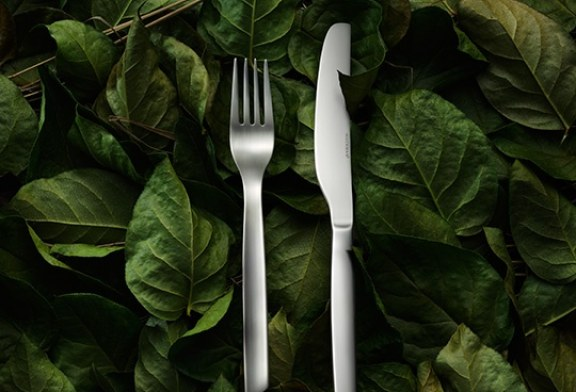 Chorjatiki (Griekse Boeren salade)