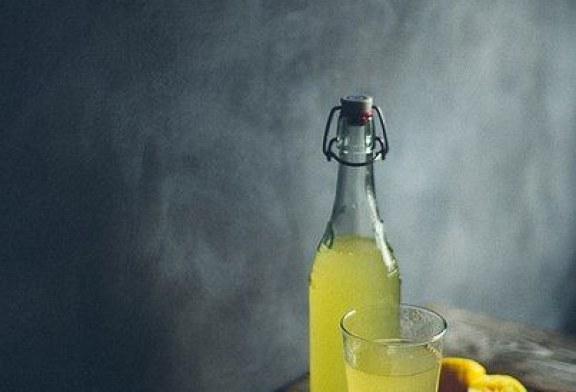 Zuurkool uit de oven (Snel klaar)